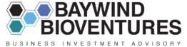 Baywind Bioventures